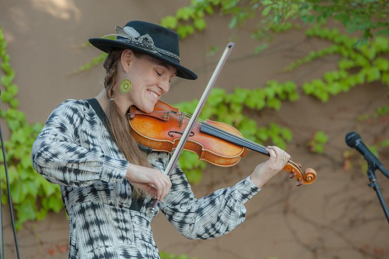 Mimi Carroll-9