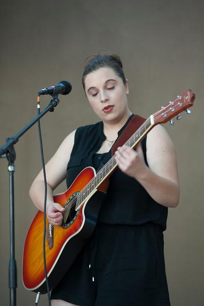 Mimi Carroll-37