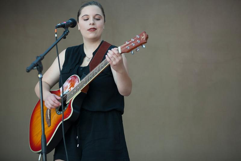 Mimi Carroll-38