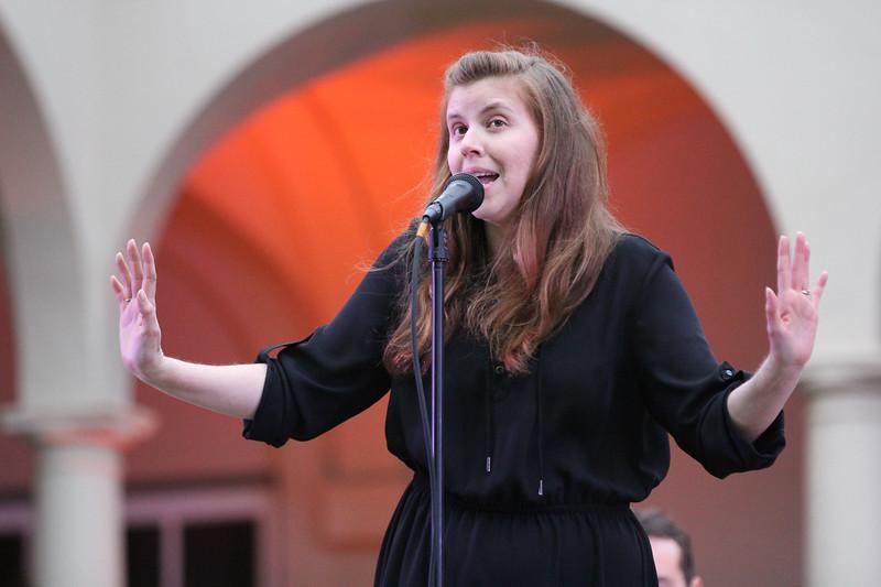 Mimi Carroll-50