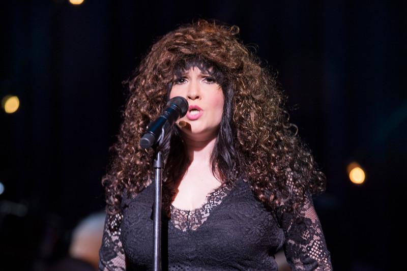 Mimi Carroll-547