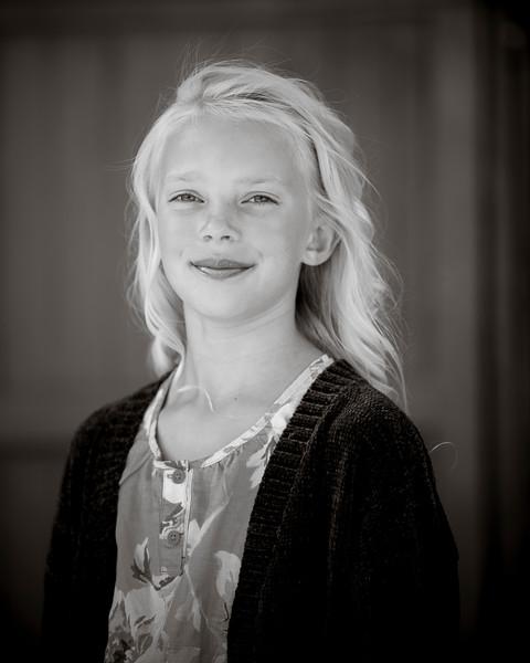 Mimi Carroll-132