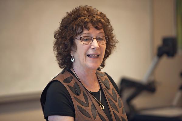 Mimi Carroll-48
