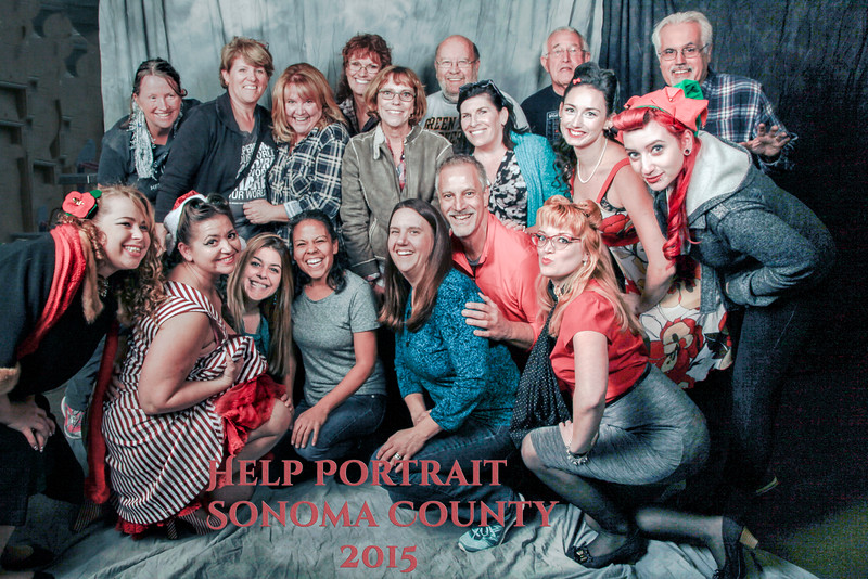 Help Portrait 2015-10