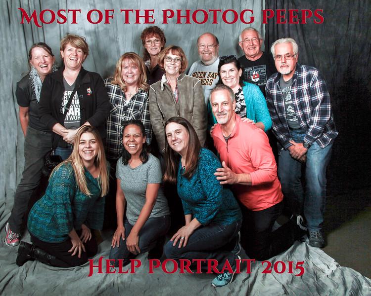 Help Portrait 2015-7