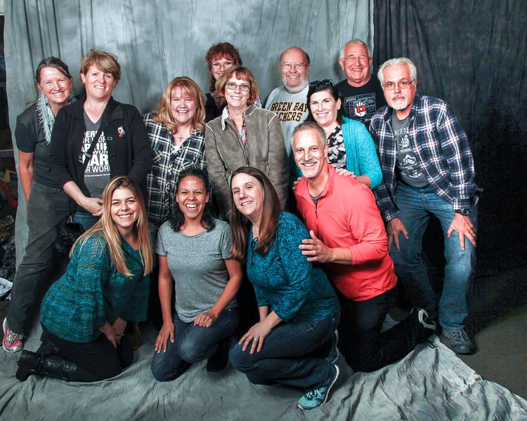 Help Portrait 2015-6