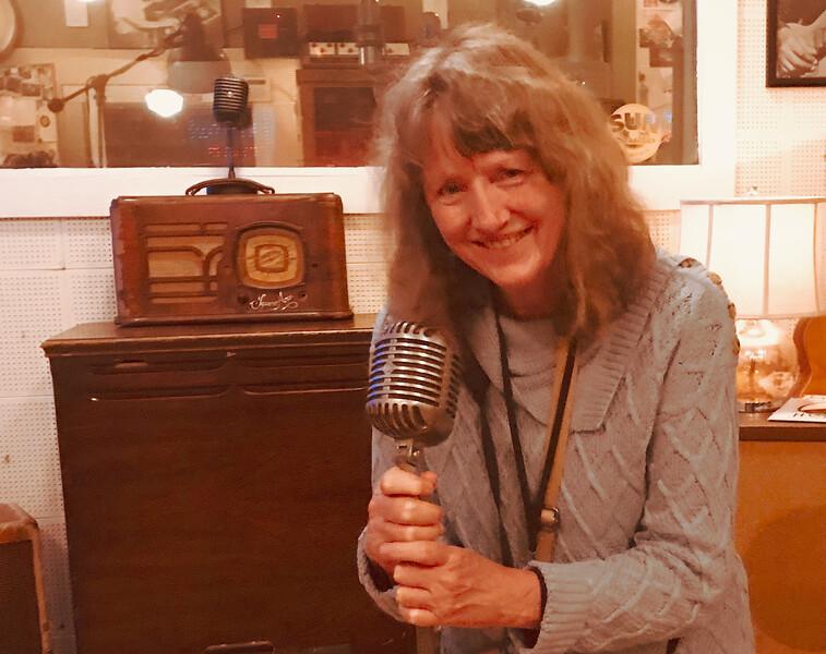 Mimi Carroll-858