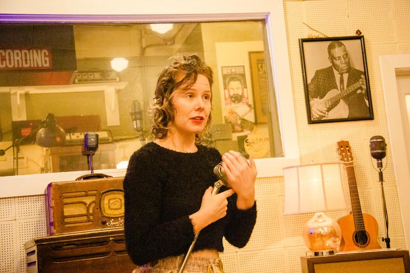 Mimi Carroll-865