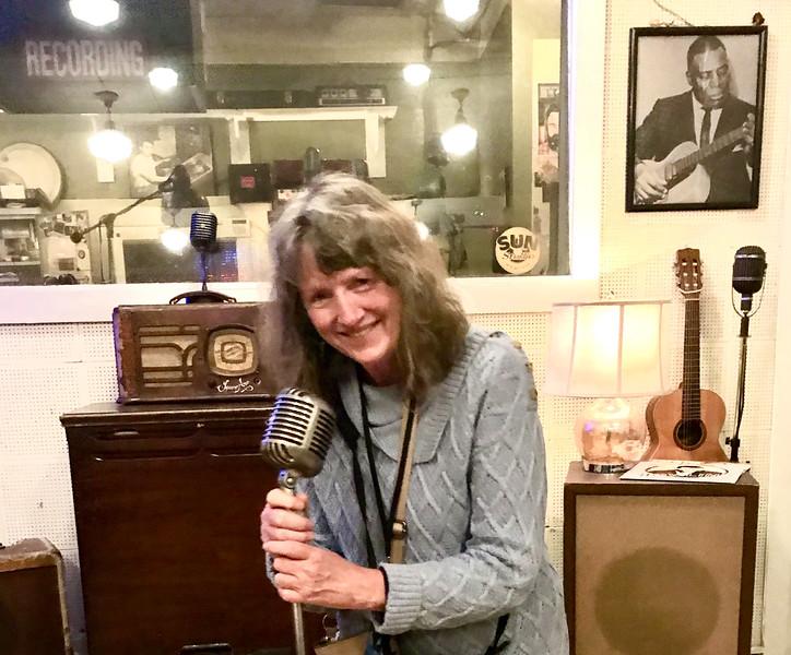Mimi Carroll-859