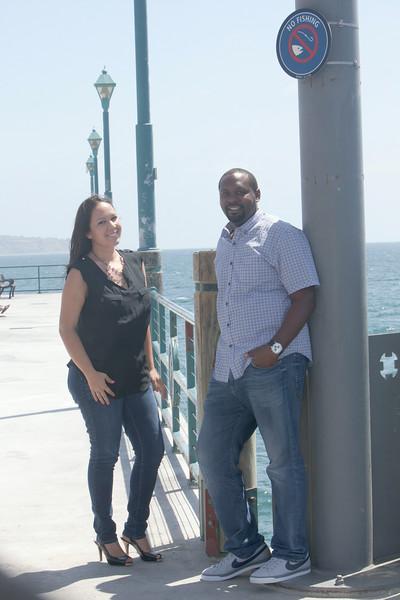 Sarah and Marlon-223