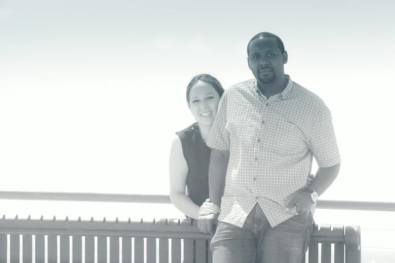 Sarah and Marlon-235