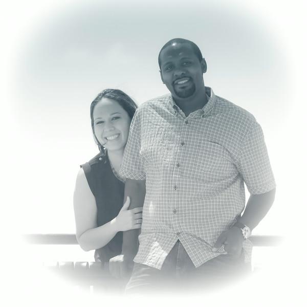 Sarah and Marlon-241