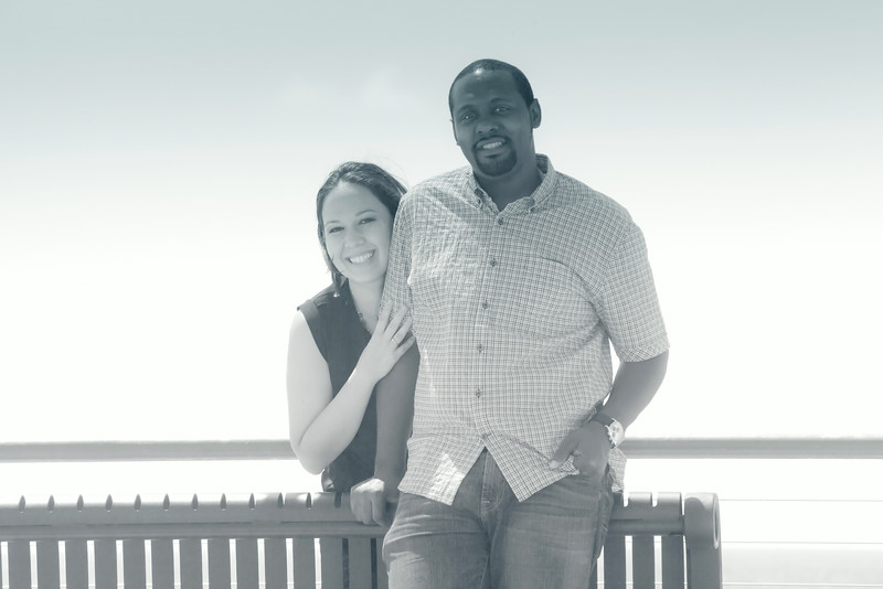 Sarah and Marlon-243