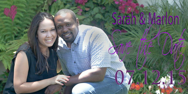 Sarah and Marlon-216
