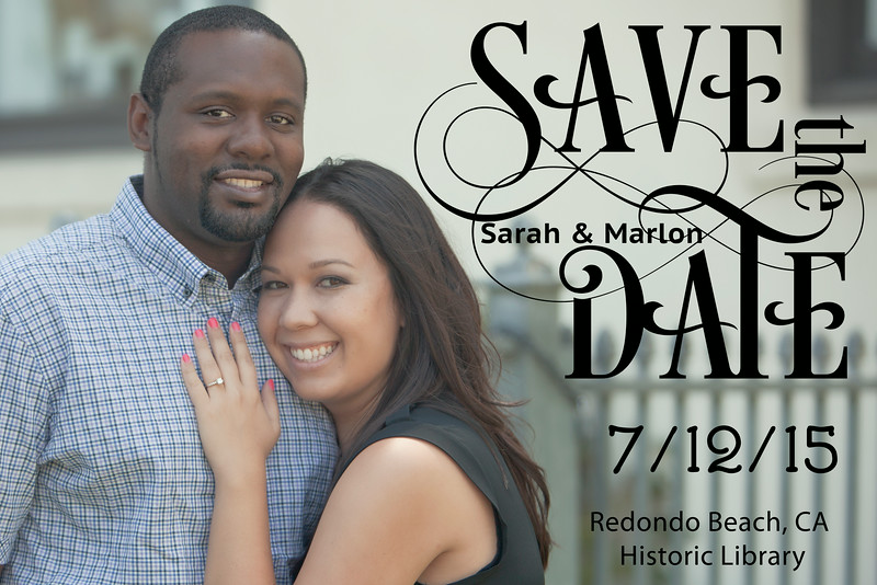 Sarah and Marlon-202