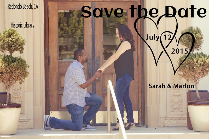Sarah and Marlon-204
