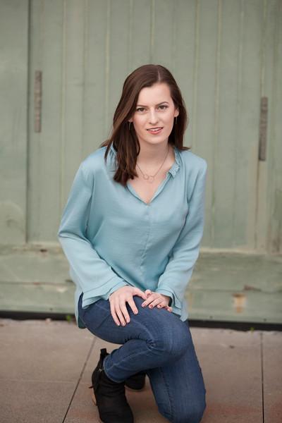 Mimi Carroll -36