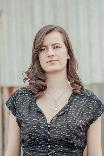 Mimi Carroll-1