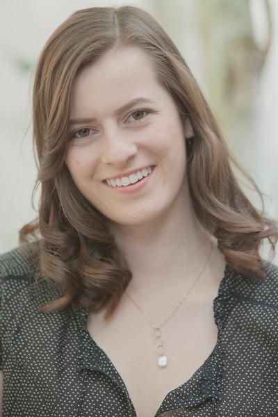 Mimi Carroll-34
