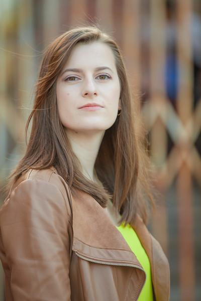 Mimi Carroll-176