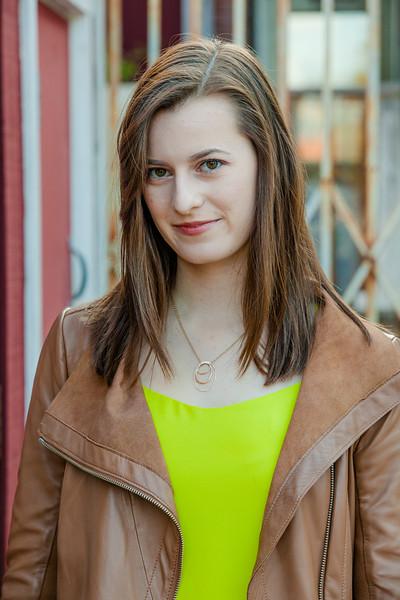 Mimi Carroll-162