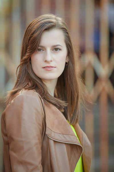 Mimi Carroll-174