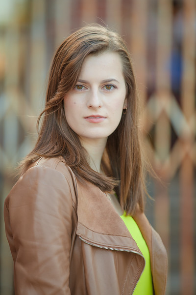 Mimi Carroll-173