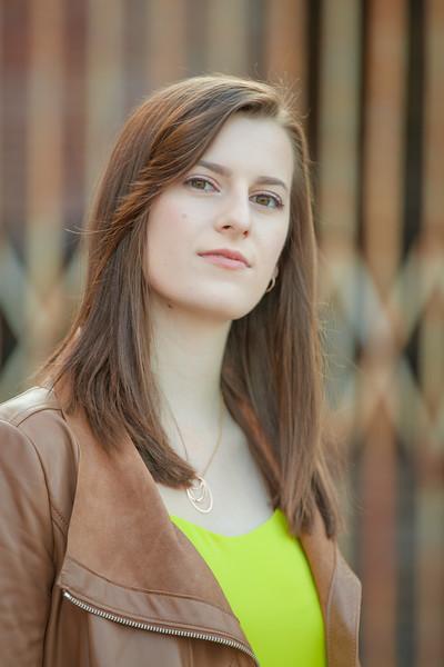 Mimi Carroll-177