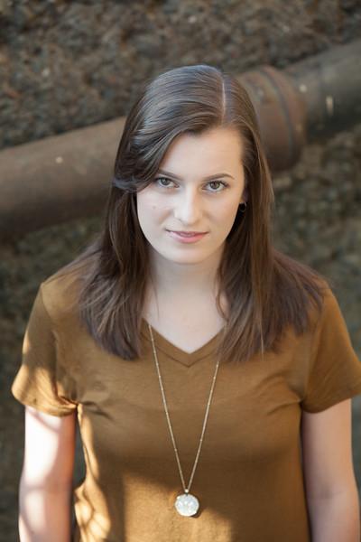 Mimi Carroll-2