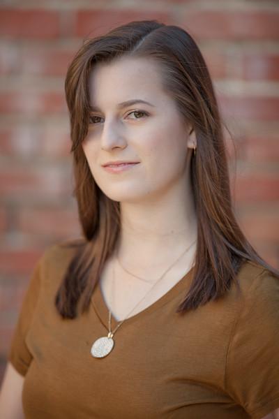 Mimi Carroll-16