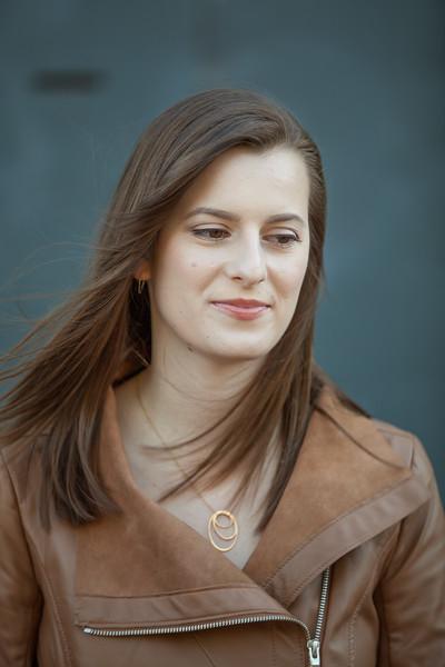 Mimi Carroll-209