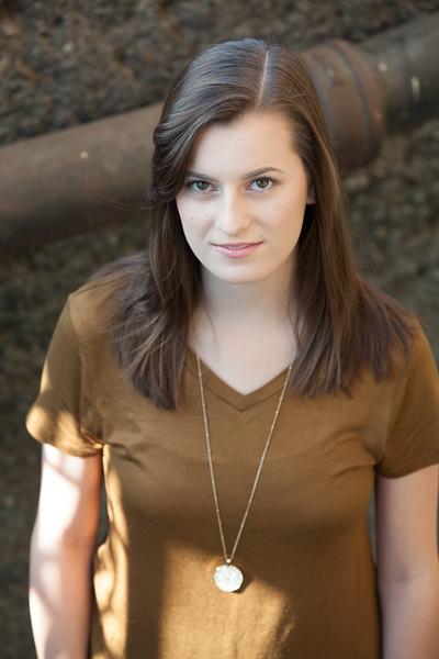 Mimi Carroll-3