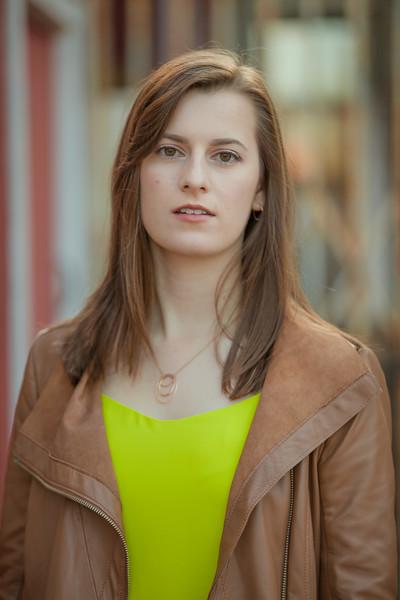 Mimi Carroll-165