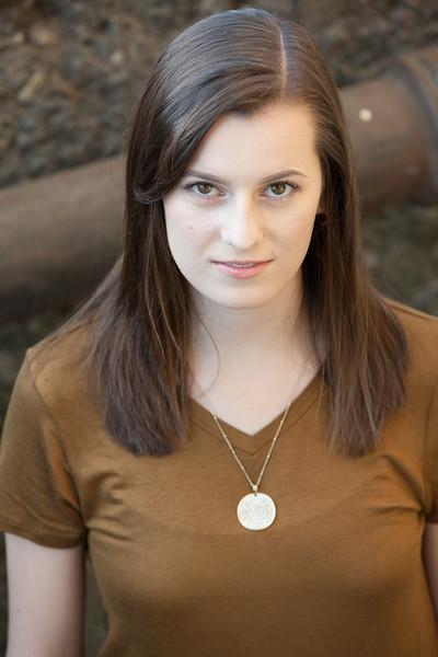 Mimi Carroll-11