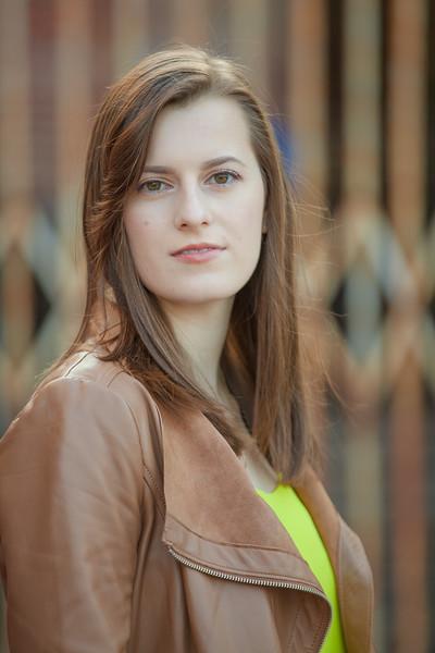 Mimi Carroll-178