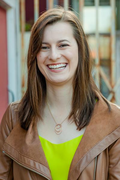 Mimi Carroll-161
