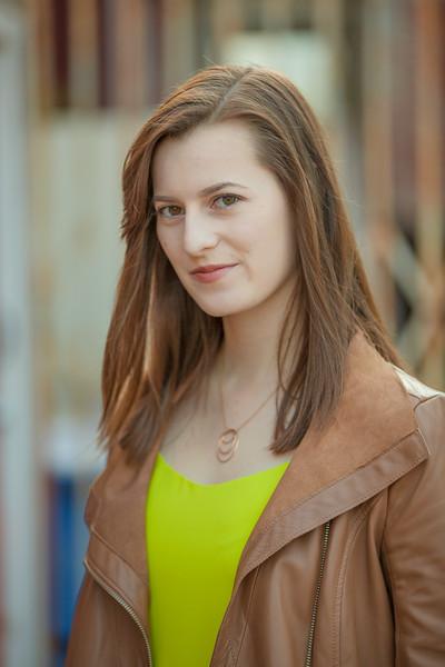 Mimi Carroll-168