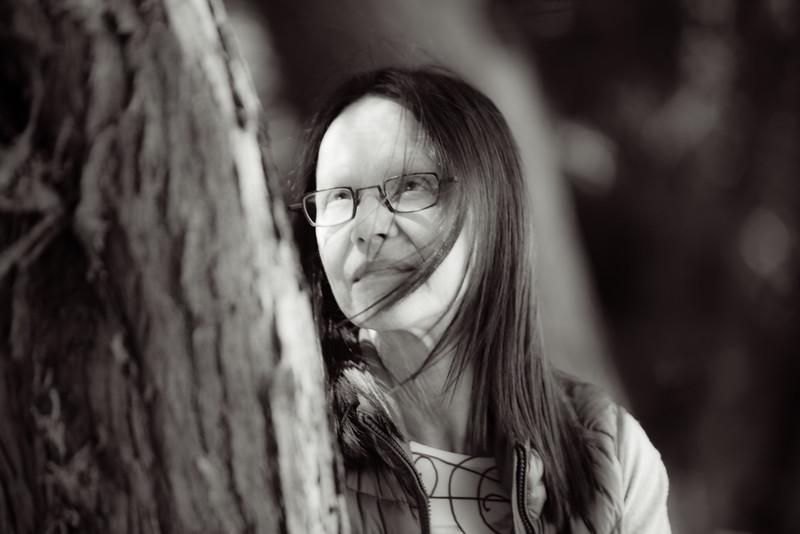 Mimi Carroll-47