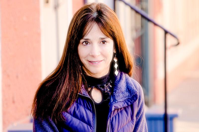 Mimi Carroll-35