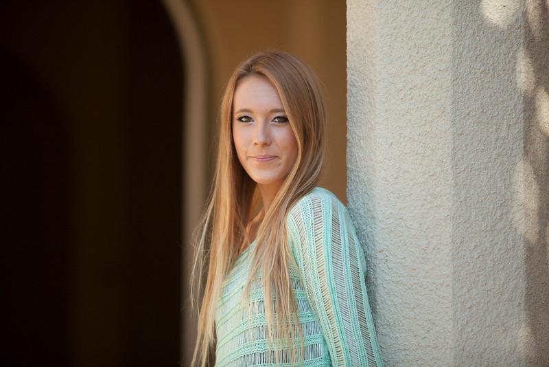 Mimi Carroll -227