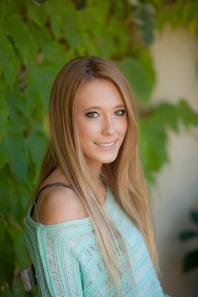 Mimi Carroll -211
