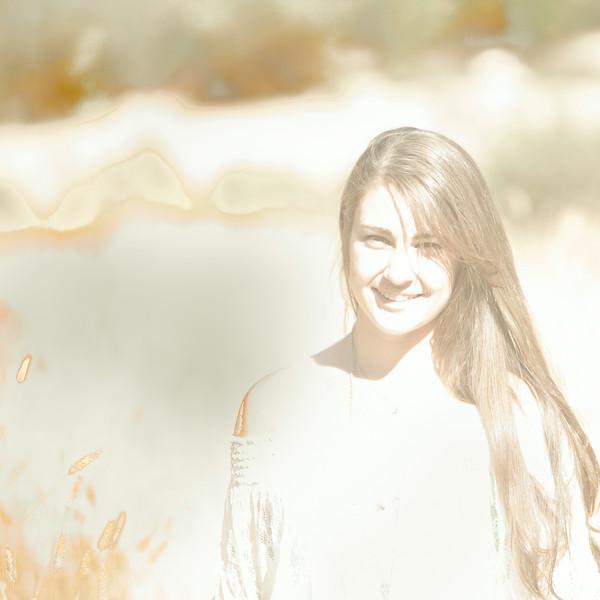 Mimi Carroll-8028