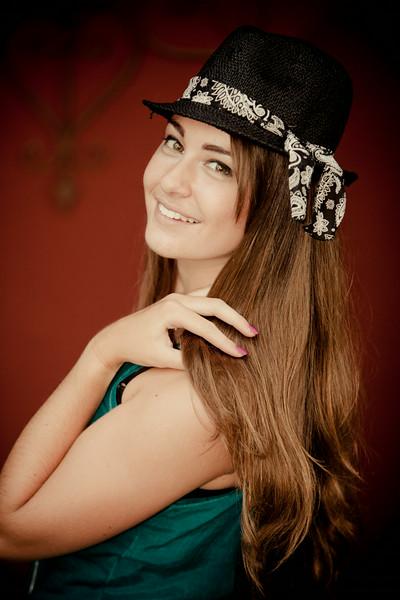 Mimi Carroll-8017