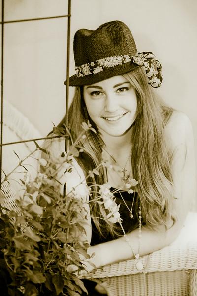 Mimi Carroll-8014