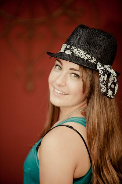 Mimi Carroll-8016