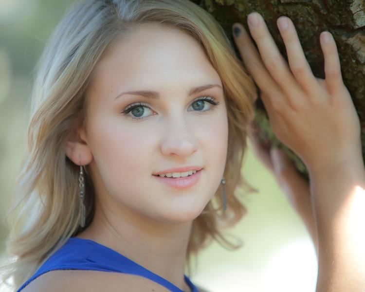 Mimi Carroll -242
