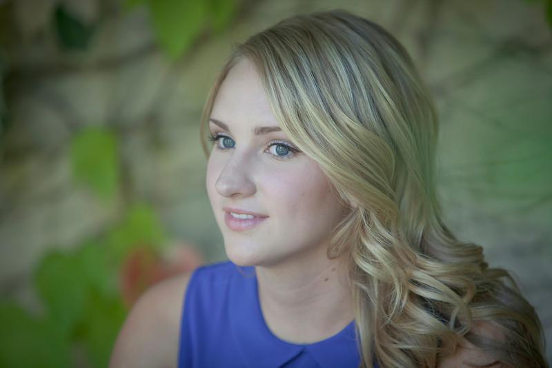 Mimi Carroll -256