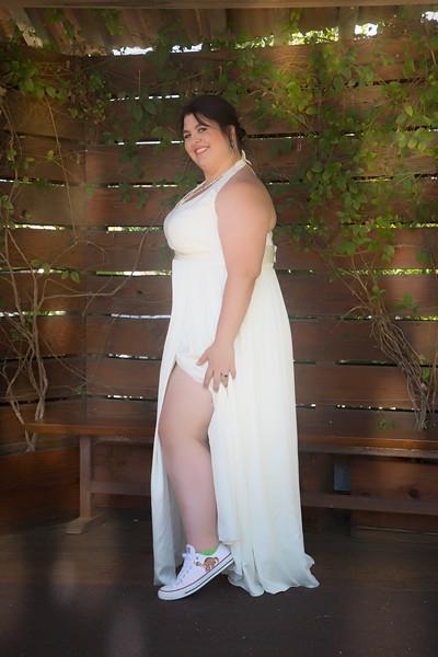 Mimi Carroll-229