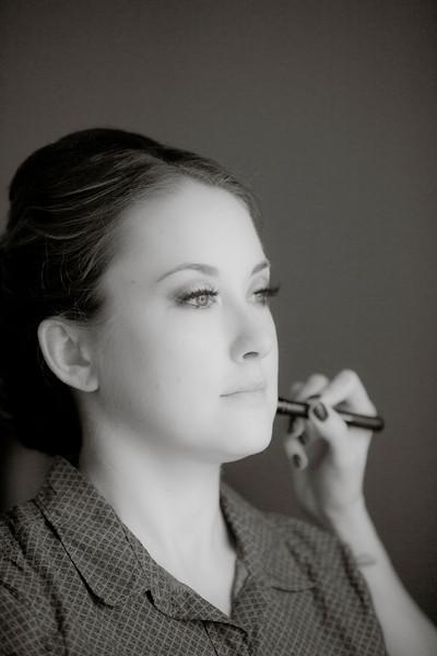 Mimi Carroll-116