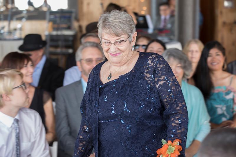 Mimi Carroll-214